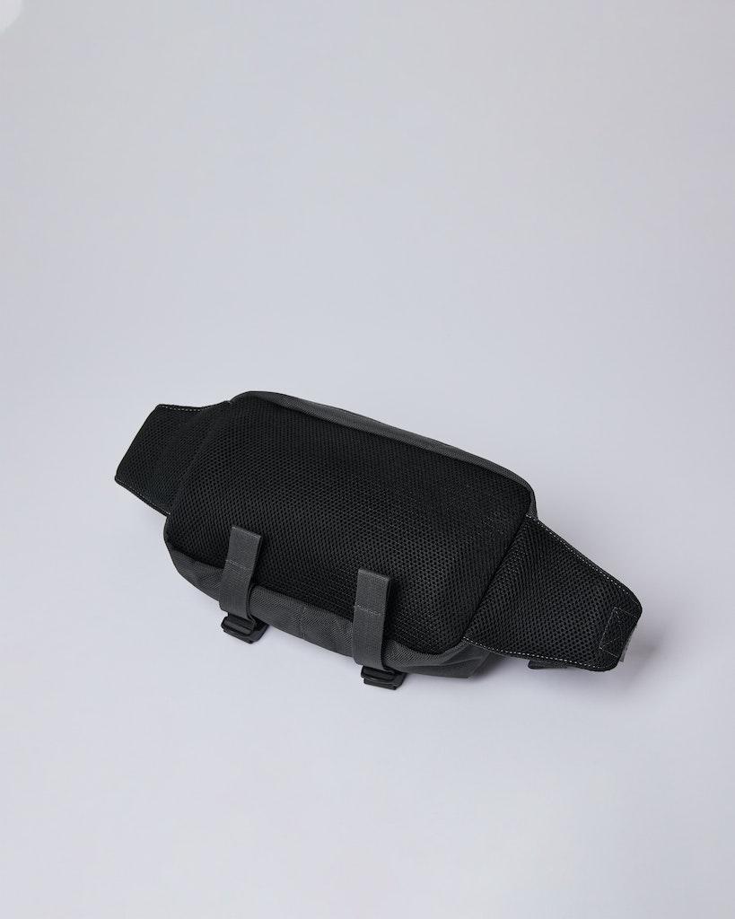 Sandqvist - Bum Bag - Black - FELIX 1