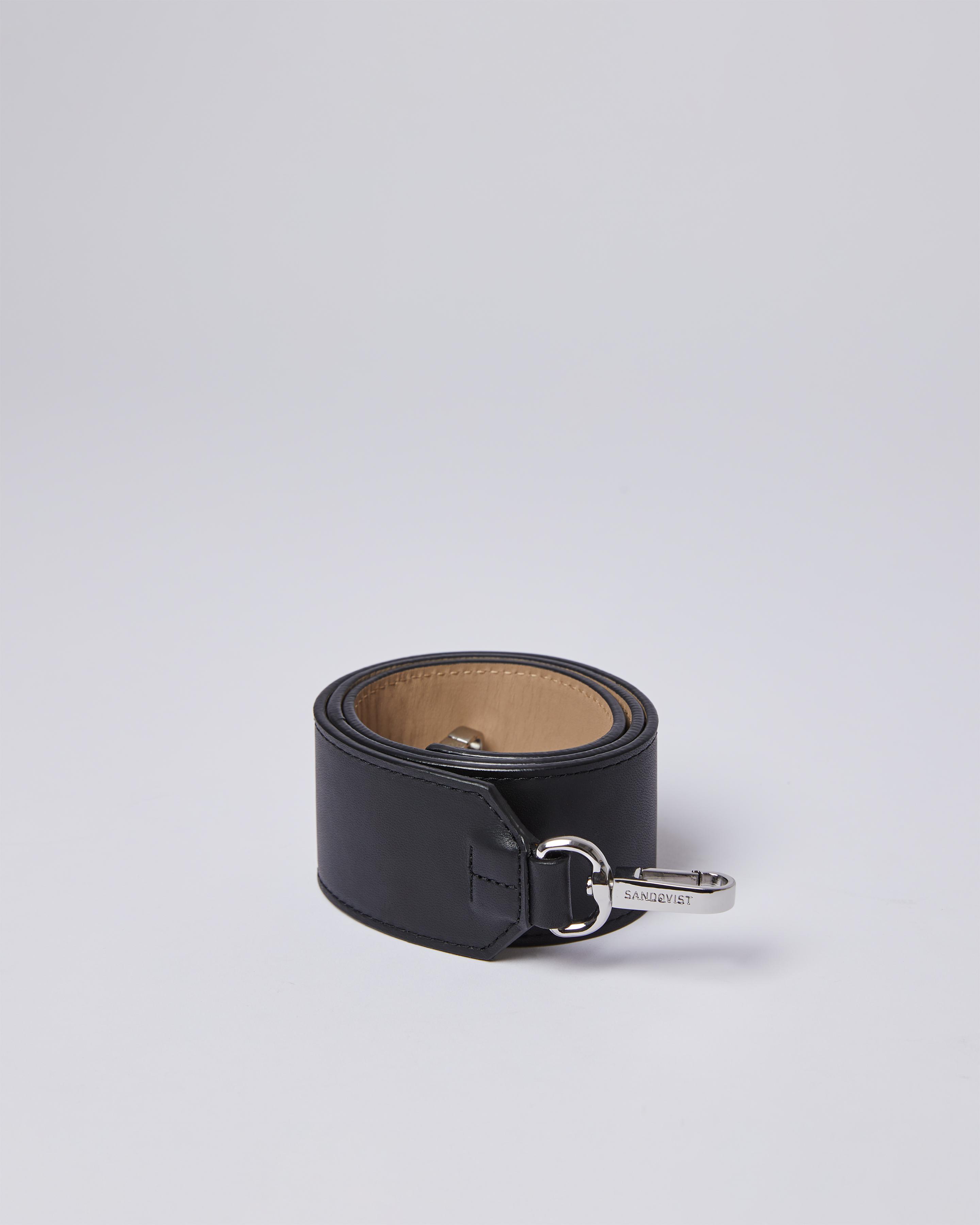los angeles lisää valokuvia myynti vähittäiskauppias Sandqvist Victoria - Contemporay shoulder bag with removable ...