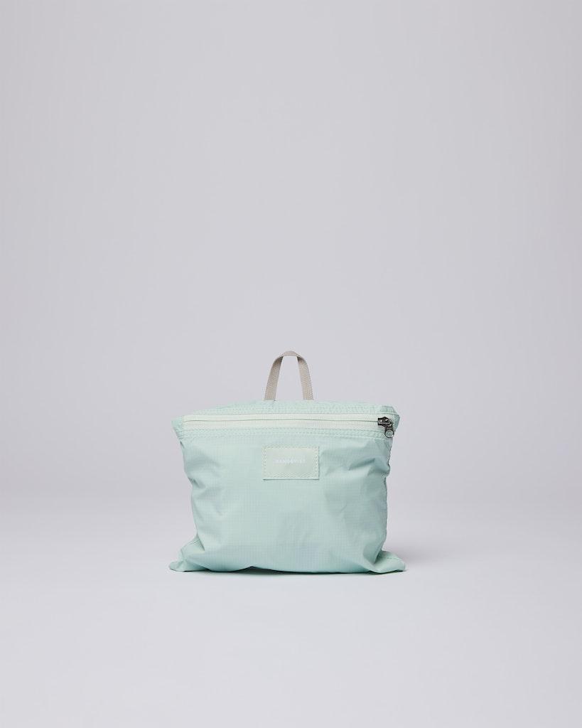 Sandqvist - Backpack - Blue - ROGER LW 5