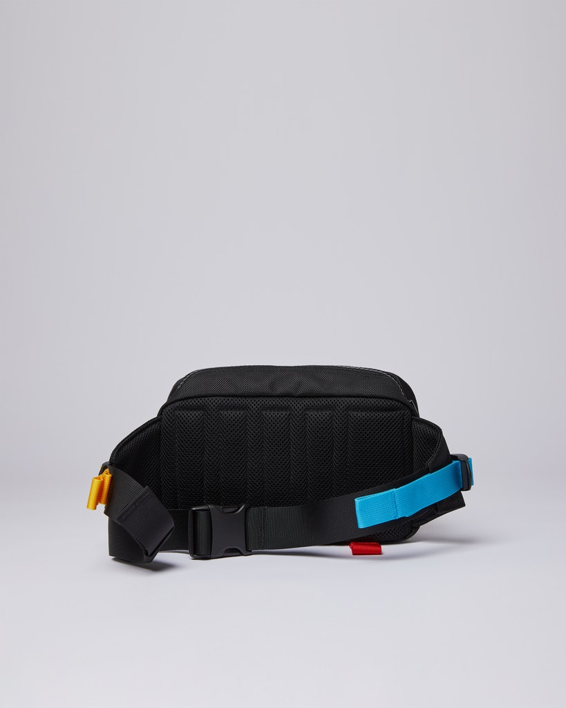 Sandqvist x Polaroid — Paris Bum Bag 3