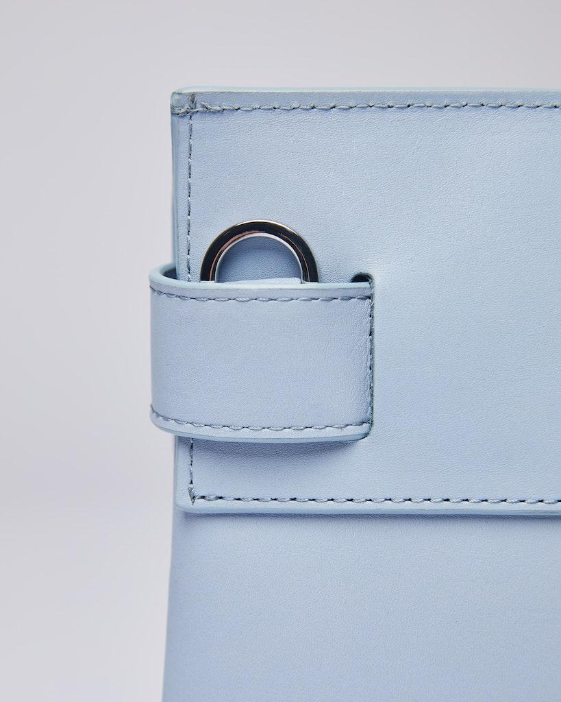 Sandqvist - Shoulder Bag - Beige - SIGNE 4