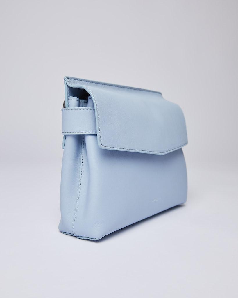Sandqvist - Shoulder Bag - Beige - SIGNE 3