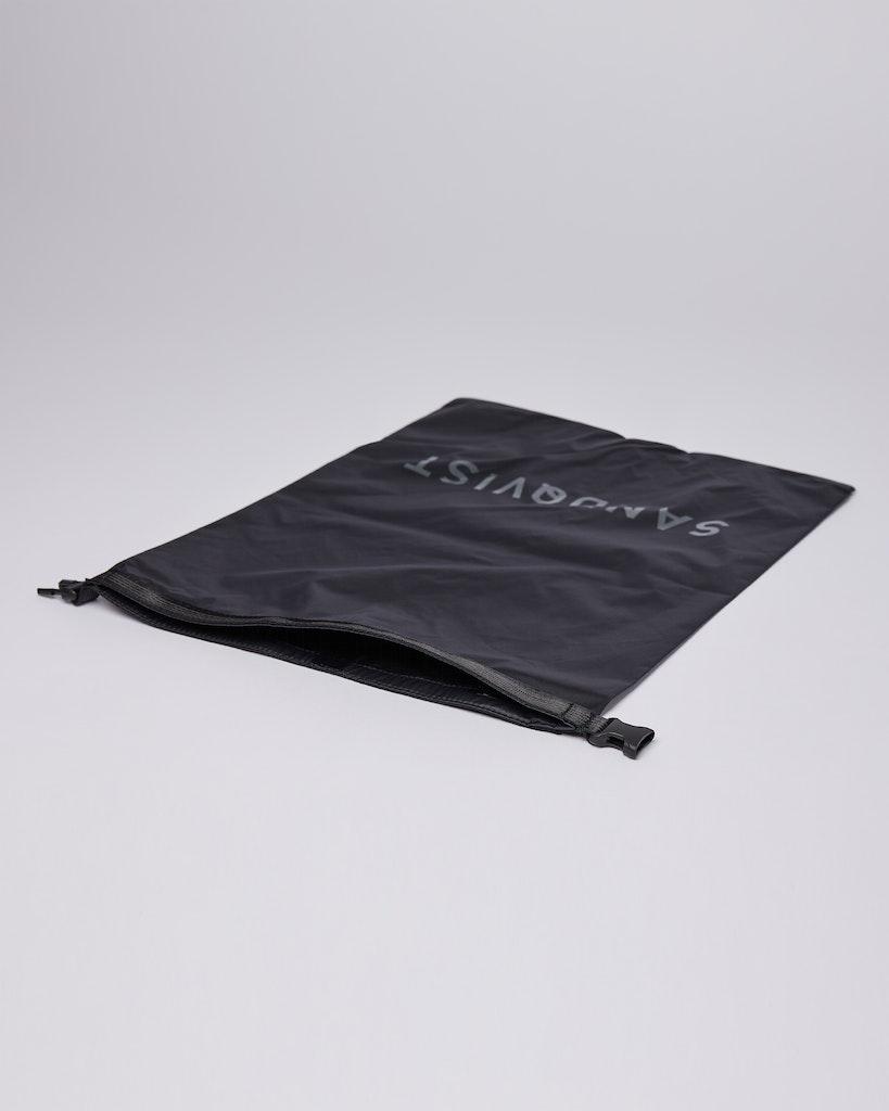 Sandqvist - Dry bag - Beige - VILDE  2