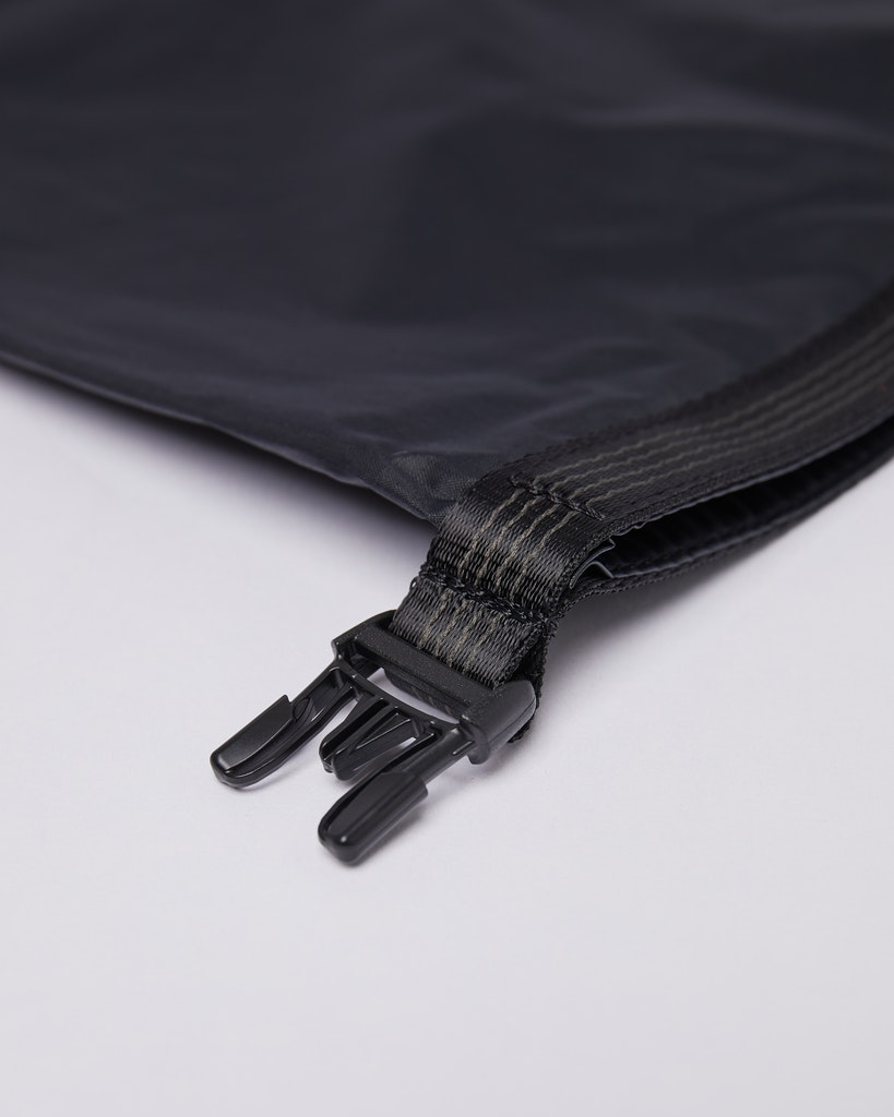Sandqvist - Dry bag - Beige - VILDE  1