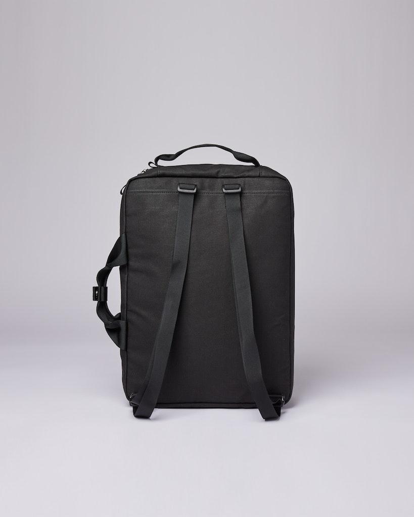 Sandqvist Bag Backpack Bruno 2