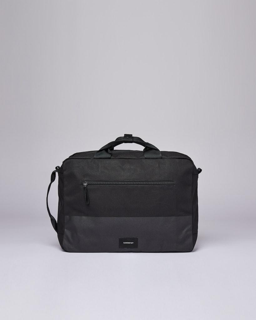 Sandqvist Bag Backpack Bruno