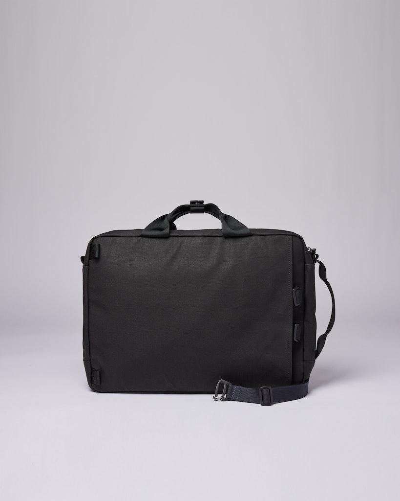 Sandqvist Bag Backpack Bruno 3