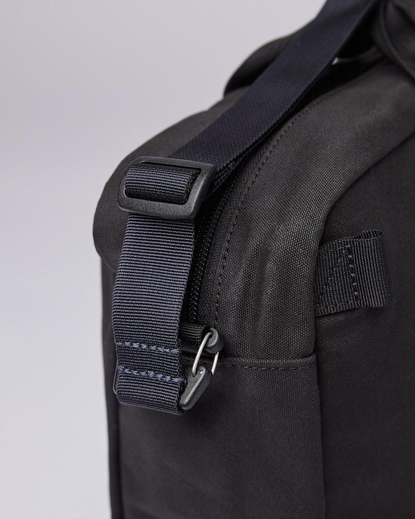 Sandqvist Bag Backpack Bruno 4